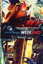 Watch Week End Online Free in HD