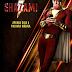 [News] Cinemark anuncia pré-venda de 'Shazam!'
