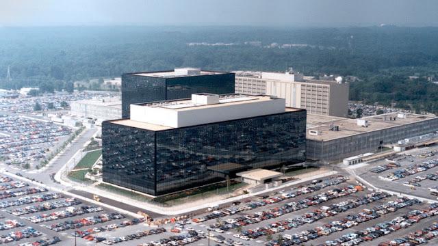 """Obama """"regala"""" a las agencias de Inteligencia de EE.UU. el acceso a los datos espiados por la NSA"""