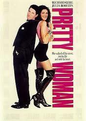 Xem Phim Người Đàn Bà Đẹp 1990