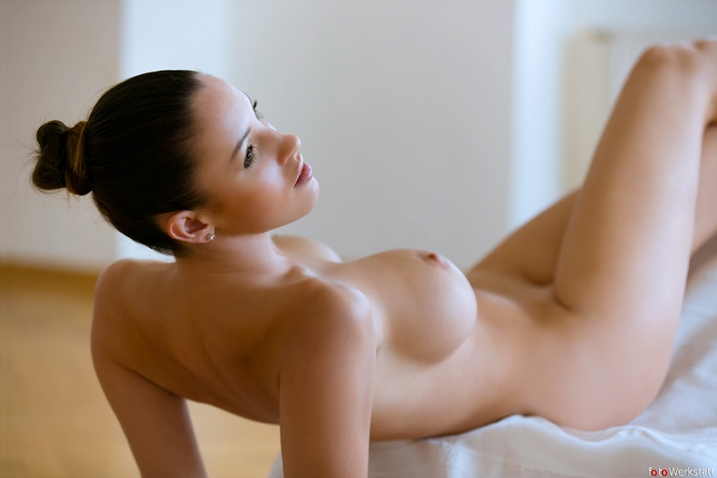 sex treffen lübeck naked tantra