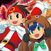 The 24 Games of Christmas! Day 21: Mega Man 11