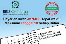 Mengenal Batik Indonesia, Kelas 5, Tema 9, Subtema 3, Pembelajaran 6