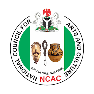 National Council of Arts and Culture Recruitment 2018