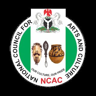 Reclutamento del Consiglio Nazionale delle Arti e della Cultura 2018