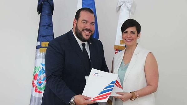 ProCompetencia y Autoridad Portuaria unen 'superpoderes'