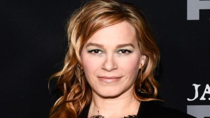Claws - Season 2 - Franka Potente to Recur