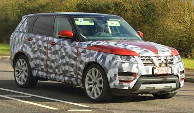 range-rover-sport-car