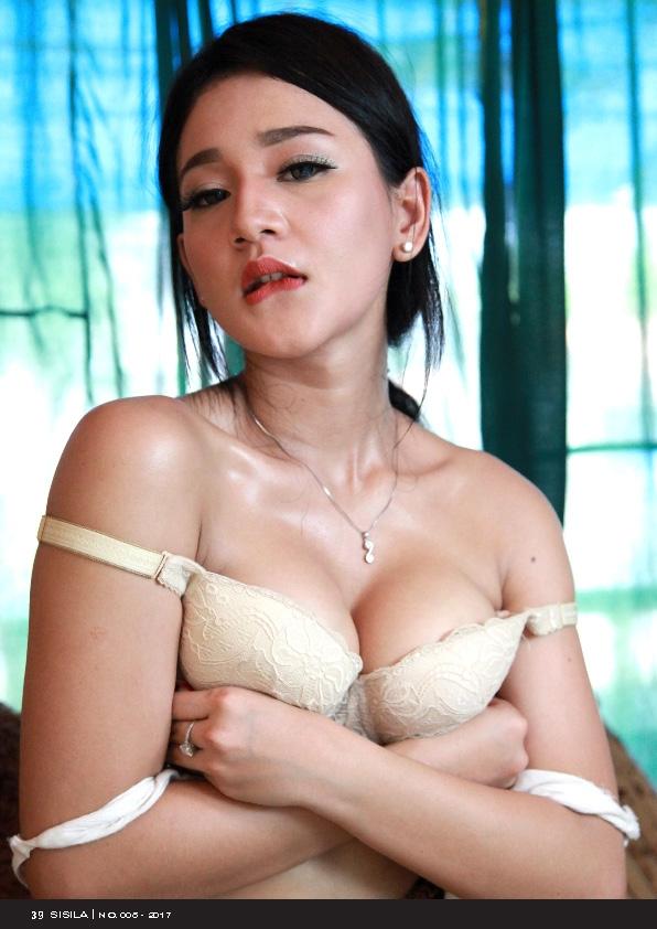 Jual Tank Top Sexy Model Tali Silang Dada Untuk Wanita