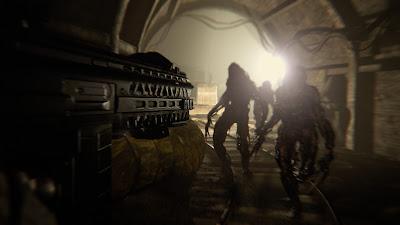 Resident Evil 7 Biohazard, Around-D-Games