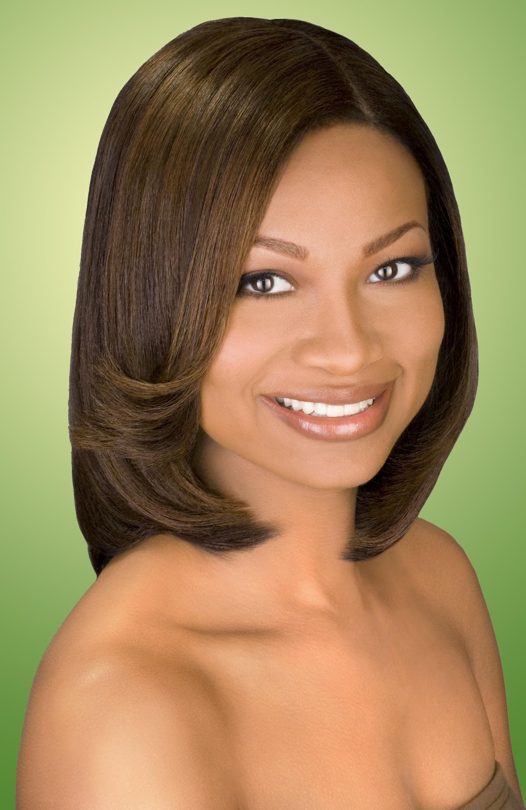 weave hairstyles 03 | great lifestyles