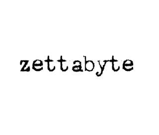 zettabita-www.frankydaniel.com