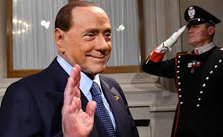 تأجيل إتمام بيع نادي ميلان إلى 14 أبريل