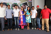 ameerpet lo press meet-thumbnail-20