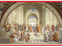 Penjelasan Singkat Terkait Yunani dan Romawi Kuno
