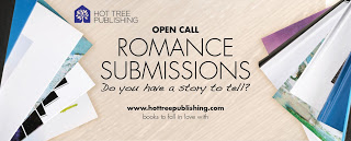 Hot Tree Publishing