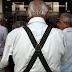 Νέο σοκ για συνταξιούχους: Βάζουν φόρο στις παράνομες κρατήσεις που τους επέστρεψαν αναδρομικά το 2017