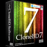 cloneBD slysoft free download 2018