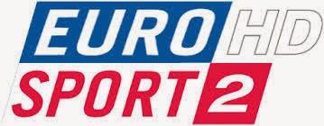 Eurosport 2 Livestream