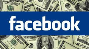 Trik-tips jualan online facebook