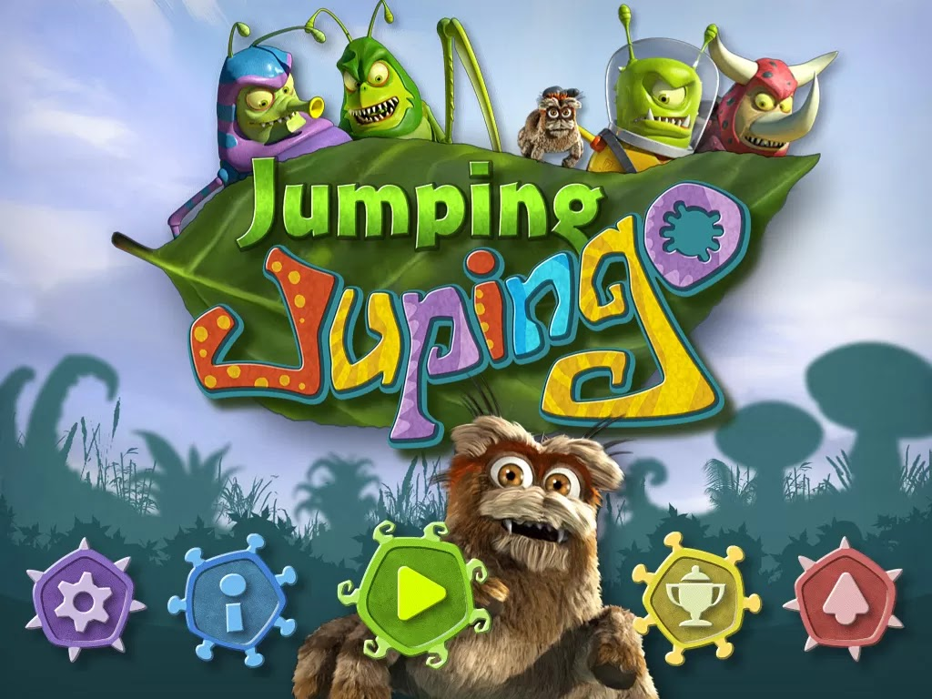 download game apk ninja saga mod offline