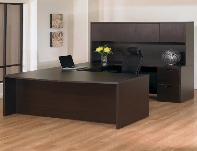 best buy Costco office furniture for sale discount