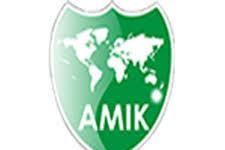 Pendaftaran Mahasiswa baru (AMIK Mitra Gama) 2021-2022