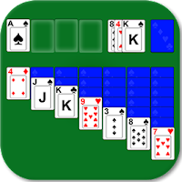 http://iphoneipafile.blogspot.com/2016/11/free-download-solitaire-ipa-v440-latest.html