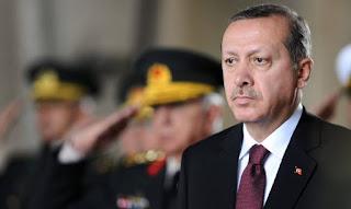 Στο «κόκκινο» οι ελληνοτουρκικές σχέσεις -  66 μέρες «φωτιά» ως τις κάλπες στην Τουρκία