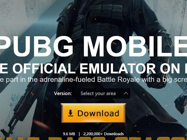 PC veya Dizüstü Bilgisayarda PUBG Mobile Nasıl Oynanır: Bilgisayarınızda RPG Oyununun Keyfini Çıkarma Kılavuzu