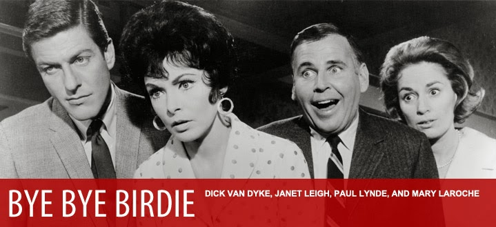 paul lynde uncle arthur in the center square the scott