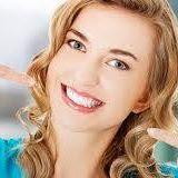 Tips Membuat Gigi Putih dan Kuat Serta Mengobati Bau Mulut Secara Tradisonal