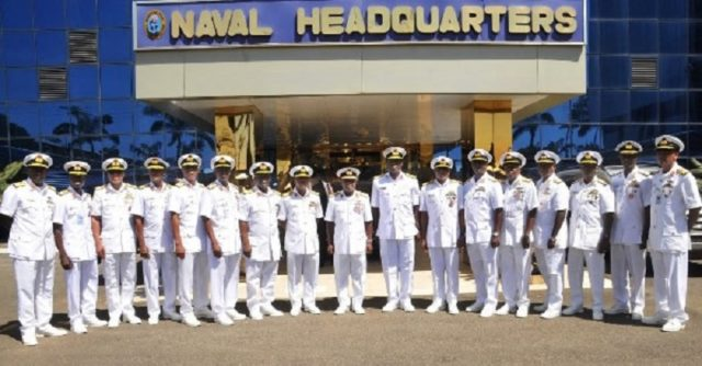 Image result for Navy Ship BEECROFT