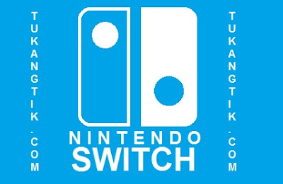 Tukangtik.com - Nintendo_Switch_Game_Console_Terbaru_Dari_Nintendo