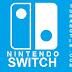 Nintendo Switch | Game Console Terbaru Dari Nintendo