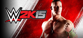 Permalink ke WWE 2K15 Full Version