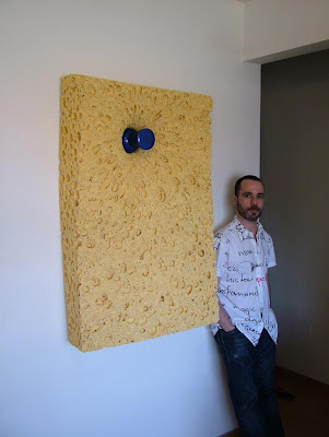 Creative Oversized Everyday Items (11) 10