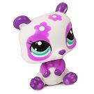 Littlest Pet Shop Blythe Loves Littlest Pet Shop Panda (#2459) Pet