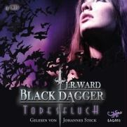 https://www.genialokal.de/Produkt/J-R-Ward/Black-Dagger-10-Todesfluch_lid_8556358.html?storeID=calliebe