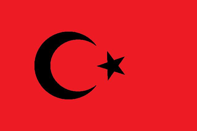 Türkiye ve Doğu Akdeniz denklemi