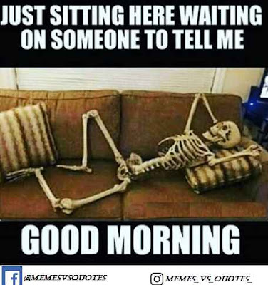 Full Life Waiting