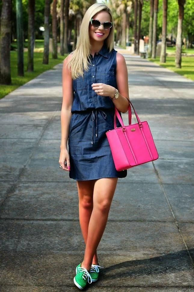 sac à main couleur