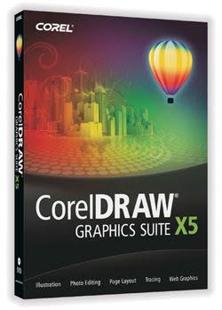 Corel Draw X5 Bagas31 : corel, bagas31, CorelDraw, |TOP|, Keygen, Freeware.rar, Peatix