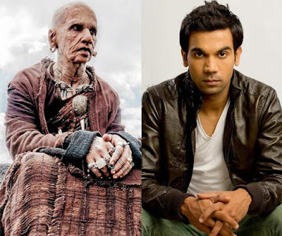 rajkummar-plays-324-year-old-man-in-raabta