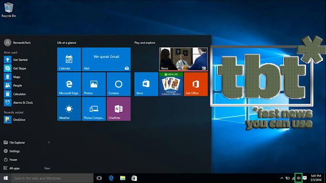 Cara Memperbaiki Audio Fortnite Battle Royale di Windows 10 Yang tidak ada suaranya