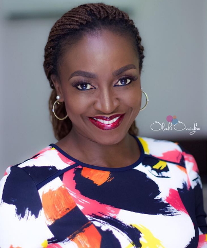 kate henshaw calabar cross river
