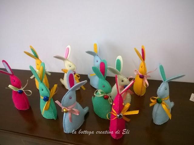 cucito-creativo-coniglietti-segnaposto-pasquali