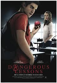 Dangerous Lessons (2015)