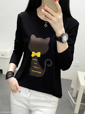 https://www.fashionmia.com/Products/autumn-spring-cotton-women-round-neck-animal-printed-long-sleeve-t-shirts-230856.html