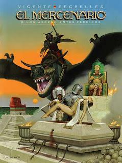 http://www.nuevavalquirias.com/el-mercenario-9-los-ascendientes-perdidos-comprar-comic.html